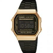 Casio A168WEGB-1BEF Мъжки Часовник