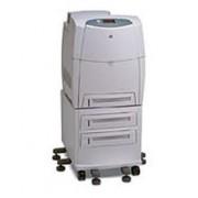 HP Laserjet 4650HDN Printer Q3672A - Refurbished