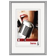 Rama foto Hama Chicago 13x18cm Silver