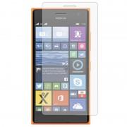 Premium kijelzővédő fólia Nokia Lumia 730 mobiltelefonhoz