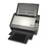 Scanner, Xerox DocuMate 3125 (100N02793)