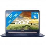 Acer Swift 5 Pro SF514-52TP-85T2