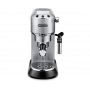 DeLonghi Dedica Style EC685.M Koffiezetapparaten - Zilver