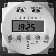 Selfmat-DIGIT-884 Digitális kapcsolóóra