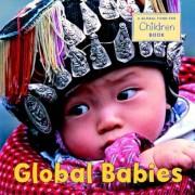 Global Babies, Hardcover