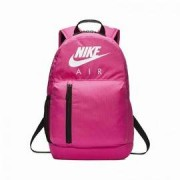 Nike Y nk elmntl bkpk - gfx BA5767-623 Růžová MISC