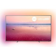 Philips 55PUS6754/12 - Ambilight