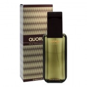 Antonio Puig Quorum eau de toilette 100 ml Uomo