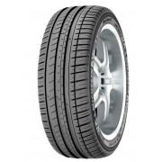 Michelin Pilot Sport 3 GRNX 225/45 R17 91V