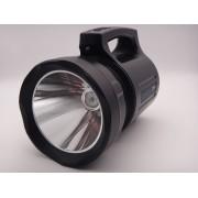 Lanterna LED TD6000 profesionala 15W XM-L T6