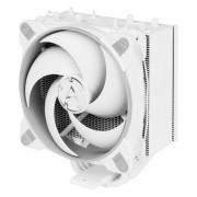 Arctic Freezer 34 eSports - Grey/White