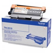 Brother TN-2210 Toner