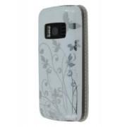 Chic Case for Nokia C6-01 - Nokia Hard Case