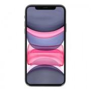 Apple iPhone 11 256Go noir