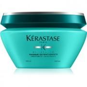 Kérastase Résistance Masque Extentioniste mascarilla para cabello para el crecimiento y fortalecimiento del cabello desde las raíces 200 ml