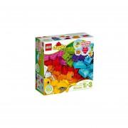 Lego Mis Primeros Ladrillos-Multicolor