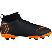 Zapatos De Futbol Mercurial Superfly 6 Juveniles Nike Nk468
