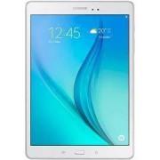 """Samsung Galaxy Tab A (2015) 9,7"""" 16GB WiFi + 4G Blanco Libre"""