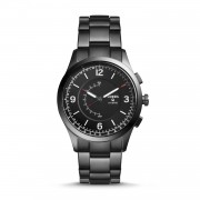 Ceas Smartwatch Fossil Q Hybrid FTW1207 Activist