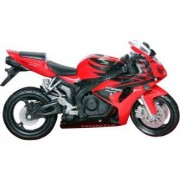 New Ray Honda Cbr1000rr 1:12