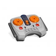 Lego Control Remoto IR de Velocidad Power Functions