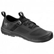 Arc'teryx - Arakys - Chaussures d'approche taille 10, noir