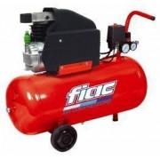 Compresor FIAC cu piston COSMOS 255
