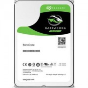 Твърд диск SEAGATE HDD Mobile Barracuda25 Guardian (2.5/ 1TB/ SATA 6Gb/s/ rmp 5400), ST1000LM048