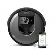 Aspirator robot iRobot Roomba i7