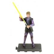 Star Wars-Holographic Luke Skywalker - Jabba Palace - #11