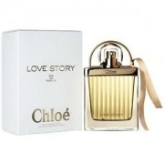 Chloe LOVE STORY EdP 30 ml