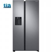 Samsung RS68N8240S9/EF hladnjak - Side by Side -PRODUŽENO JAMSTVO 5 GODINA