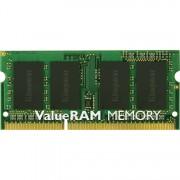 Kingston 8 GB DDR3-1333