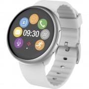 MyKronoz 7640158012659 Smartwatch 1 kom.