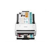Epson WorkForce DS-570W WLan-Dokumentenscanner