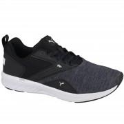 Pantofi sport barbati Puma Nrgy Comet 19055606