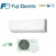 Fujifilm CLIMATIZZATORE CONDIZIONATORE INVERTER FUJI ELECTRIC SERIE LM RSG07LM CON POTENZA DA 7000 BTU IN CLASSE A++