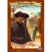 Navegador (2016 English/German Edition)