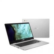 Asus C423NA-EB0063 14 inch Full HD chromebook