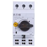 PKZM0-0,16-SC - Motorschutzschalter 3p,handbetätigt PKZM0-0,16-SC - Aktionspreis