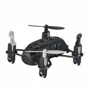 Revell Quadcopter Nano Quad Cam