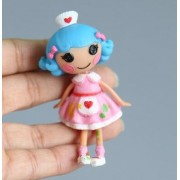 Generic Lalaloopsy Dolls Girl Toys Doll