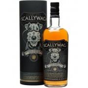 Whisky Scallywag 46% 700 ml