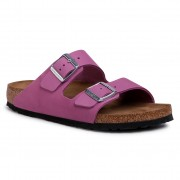 Чехли BIRKENSTOCK - Arizona BS 1017412 Purple Orchid