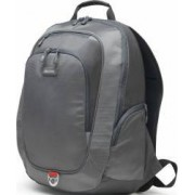 Rucsac Dicota Backpack Light 14-15.6inch Gri