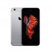 Apple iPhone 6S 64GB Space Gray Seminuevo
