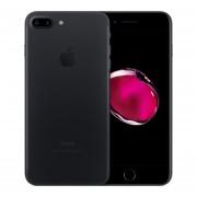 Apple IPhone 7 Plus 32GB-Negro