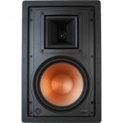 Klipsch R-3800-W II In-wall speaker