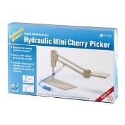 Pathfinders Hydraulic Mini Cherry Picker Wood Kit