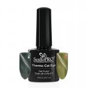 Oja Semipermanenta Thermo Cat Eye SensoPRO 10 ml, #06